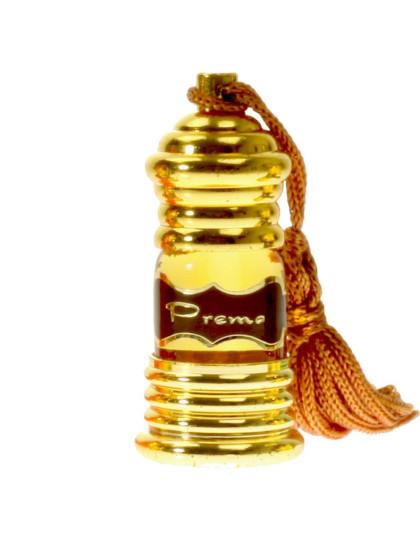 Prema Perfume Natural