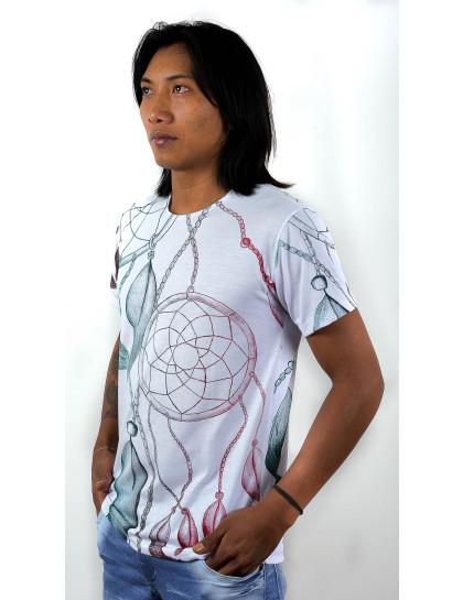 Camiseta Filtro dos Sonhos II