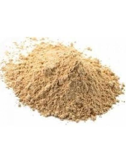 Maca Peruana em pó 100% Orgânica