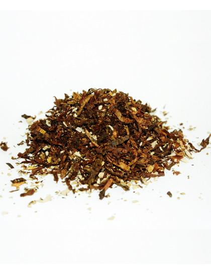 Tabaco Xamânico