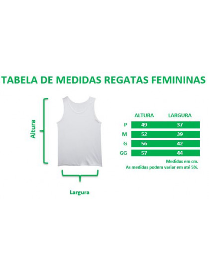 Regata Feminina Xingu
