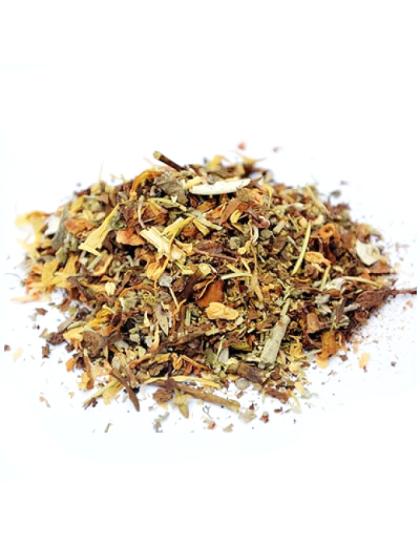 Tabaco Kumbayá