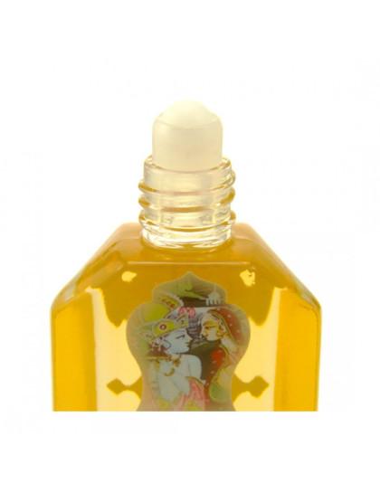Padma Perfume Natural