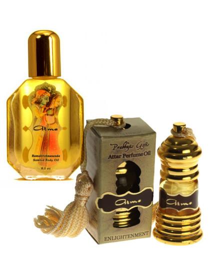 Atma Perfume