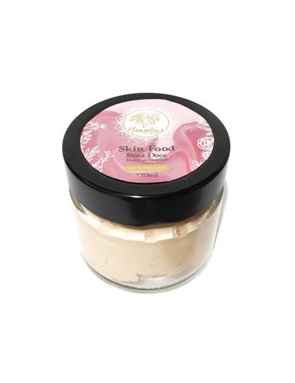 Skin Food Rosa Doce