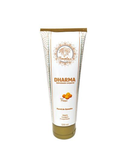 Hidratante Corporal Dharma
