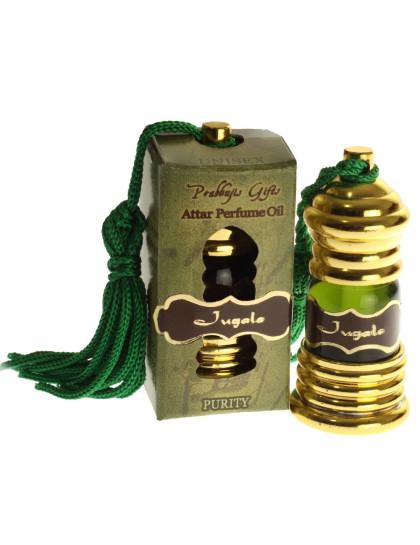 Jugala Perfume Natural