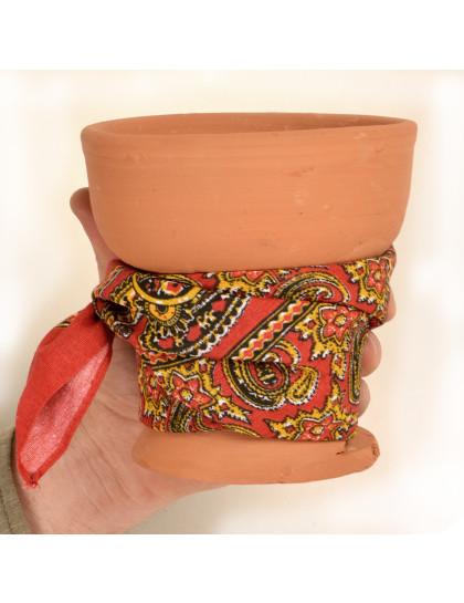 Paliacate-vermelho