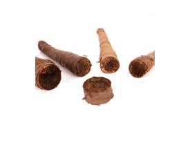 Tabaco Mói