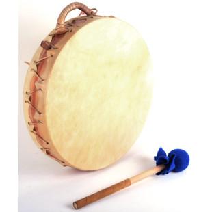 Tambor Ocean Drum