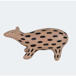Cerâmica Xingu Catitu
