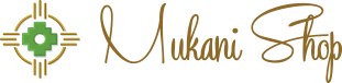Mukani Shop